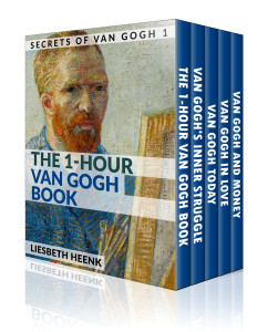 Secrets_of_van_gogh_boxed_set