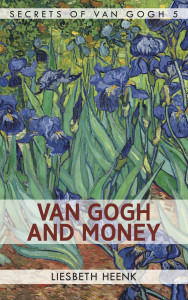 Van_gogh_and_money_liesbeth_heenk_secrets_of_van_gogh