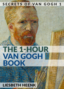 The_1Hour_Van_Gogh_Book-2015