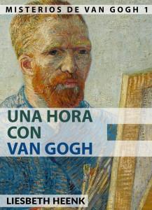 Una_hora_con_van_gogh