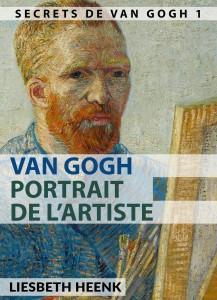 Van_gogh_portrait_de_l'artiste