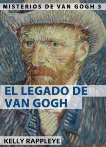 El_legado_de_van_gogh