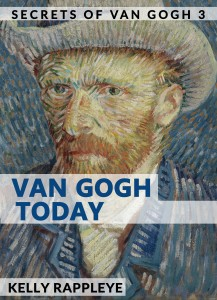 Van_gogh_today_nov_2015