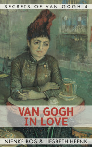 Van_gogh_in_love_cover_kindle_liesbeth_heenk